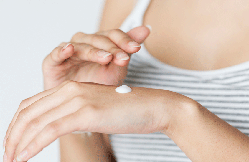 Top 7 Ways How To Strengthen Your Nails