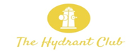 Hydrantclub
