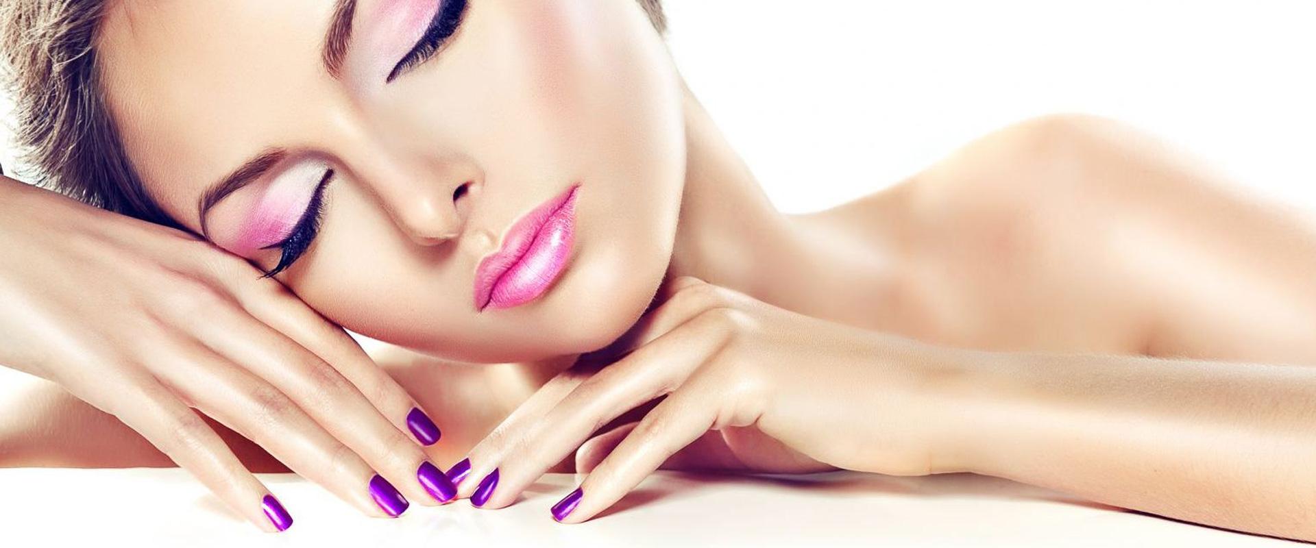Pricing - Nails Envie Eco-Friendly Nail Salon