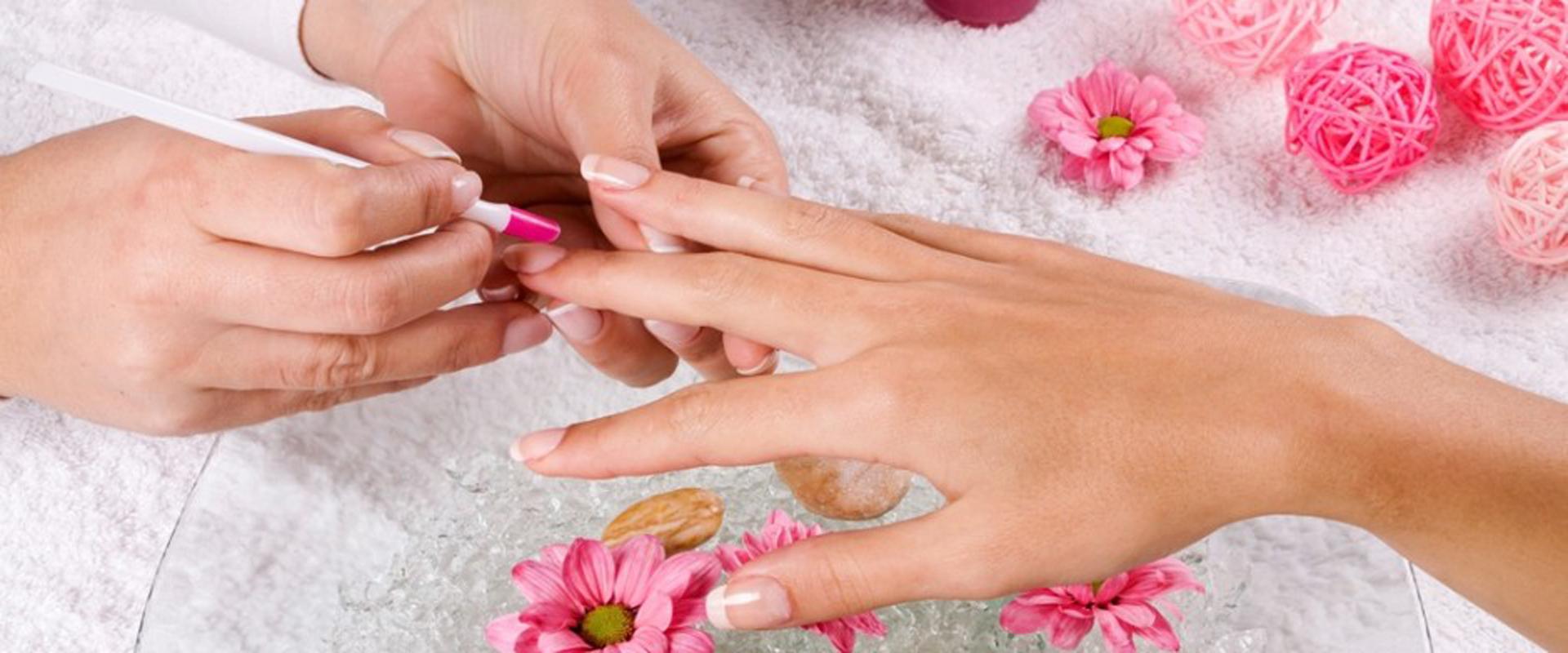 mobile nail salon nyc